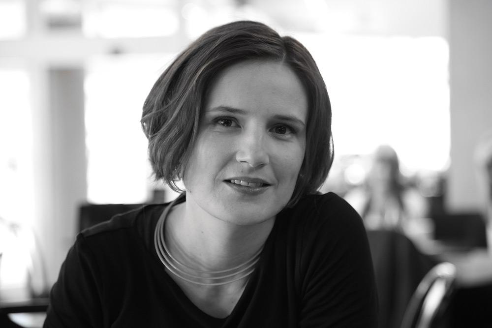 Terminanfrage zur Bürgersprechstunde - Frau Katja Kipping (MdB/Die Linke)