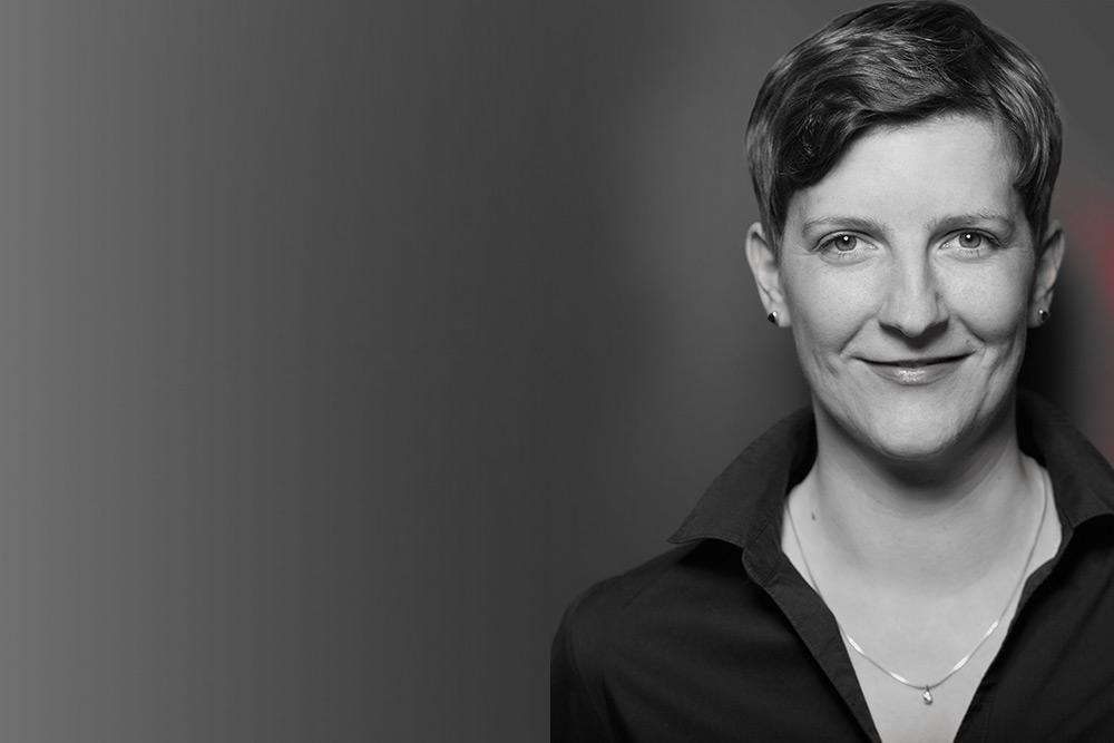 Terminanfrage zu Bürgersprechstunde - Frau Susann Rüthrich (MdB/SPD)