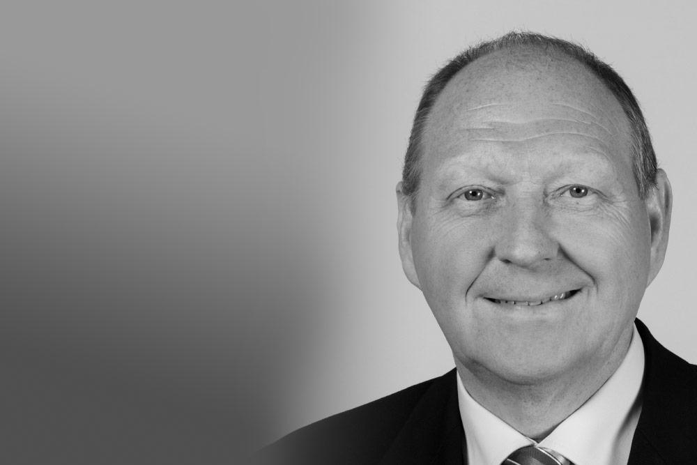 Termin Bürgersprechstunde - Klaus Brähmig (MdB/CDU)
