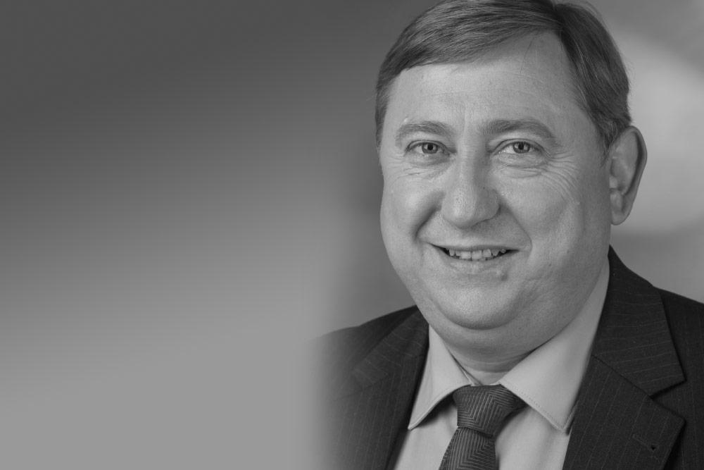 Terminanfrage zur Bürgersprechstunde - Dr. André Hahn (MdB/Die Linke)