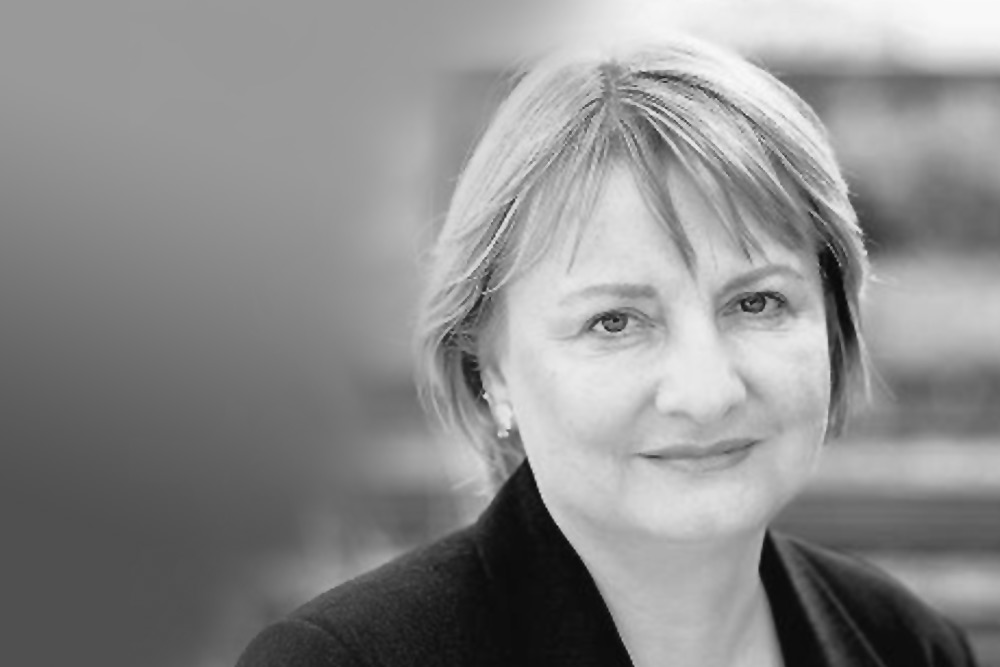 Einladung Fritz Heinicke (dialog-2015) an Vera Längsfeld (freischaffende Autorin)