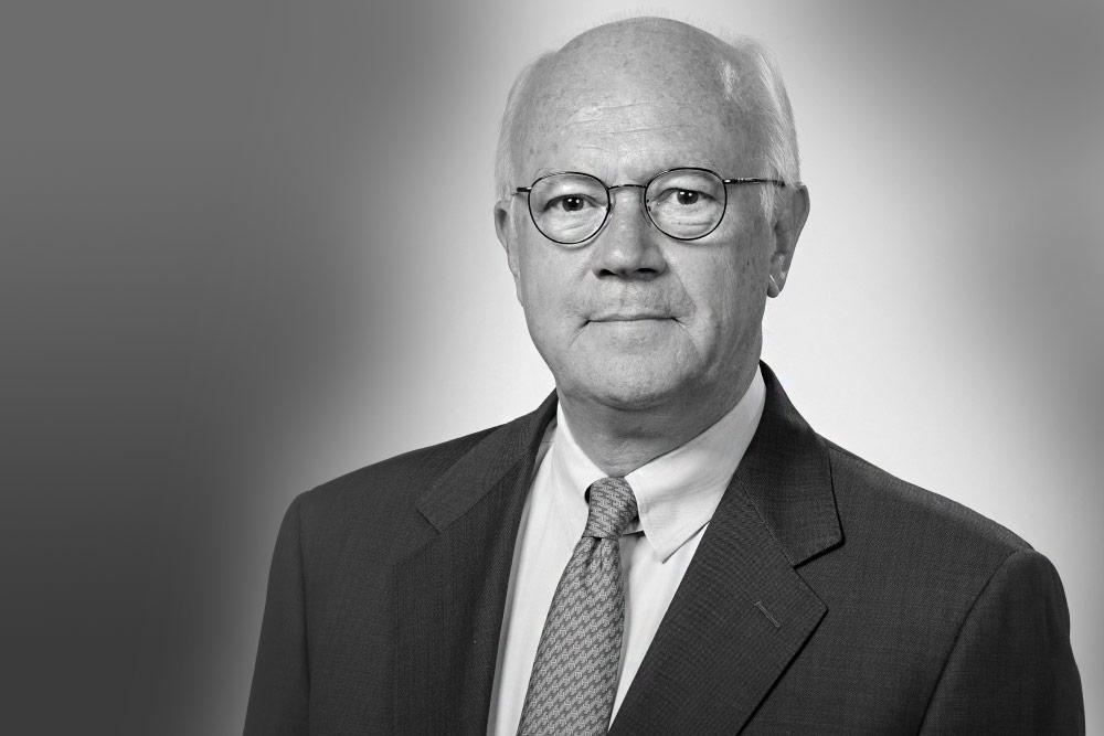 Antwort Dr. Hans-Peter Uhl (MdB/CSU) - Gesetzesabschaffendes Referendum