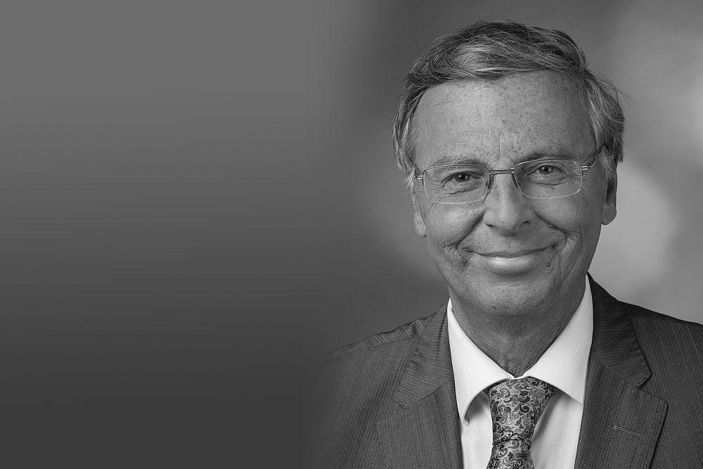 Antwort Wolfgang Bosbach (MdB/CDU) - Gesetzesabschaffendes Referendum