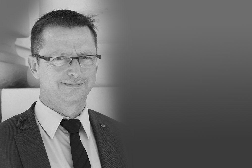 Antwort Dieter Stier (MdB/CDU) - Gesetzesabschaffendes Referendum
