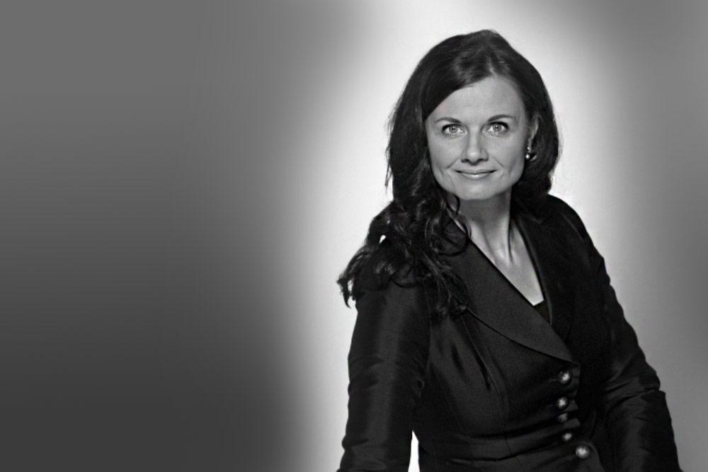 Antwort Gitta Connemann (MdB/CDU) - Gesetzesabschaffendes Referendum
