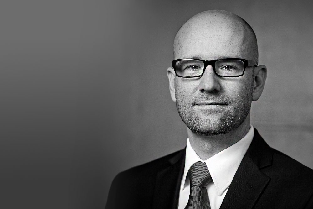 Antwort Dr. Peter Tauber (MdB/CDU) - Gesetzesabschaffendes Referendum