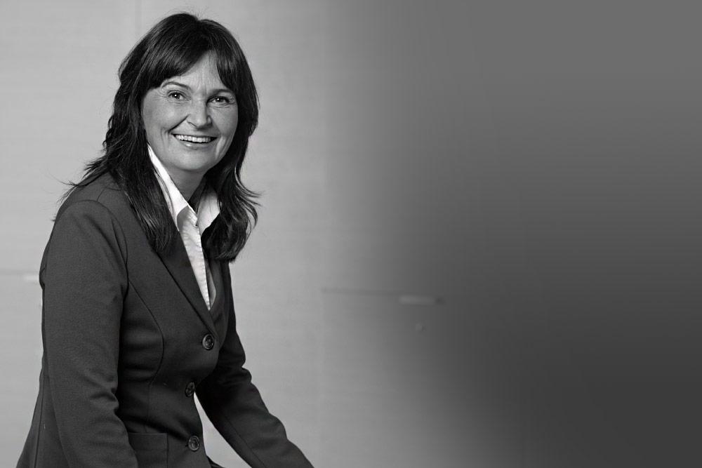 Antwort Mechthild Heil (MdB/CDU) - Gesetzesabschaffendes Referendum