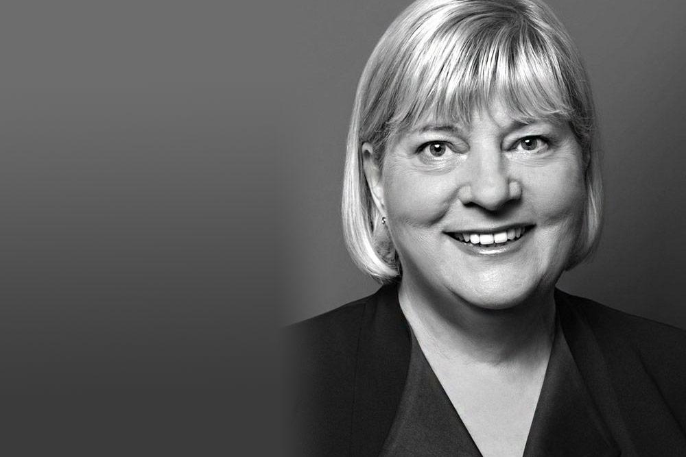 Antwort Helga Kühn-Mengel (MdB/SPD) - Gesetzesabschaffendes Referendum