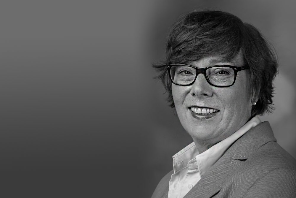 Antwort Dr. Sabine Sütterlin-Waack (MdB/CDU) - Gesetzesabschaffendes Referendum