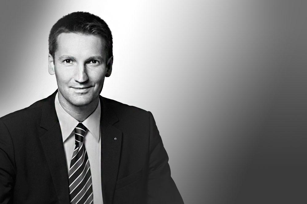 Antwort Prof. Dr. Patrick Sensburg (MdB/CDU) - Gesetzesabschaffendes Referendum