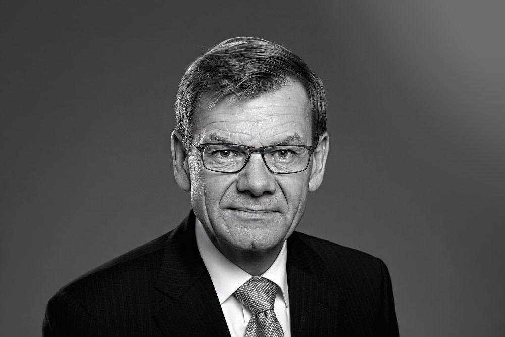 Antwort Dr. Johann Wadephul (MdB/CDU) - Gesetzesabschaffendes Referendum