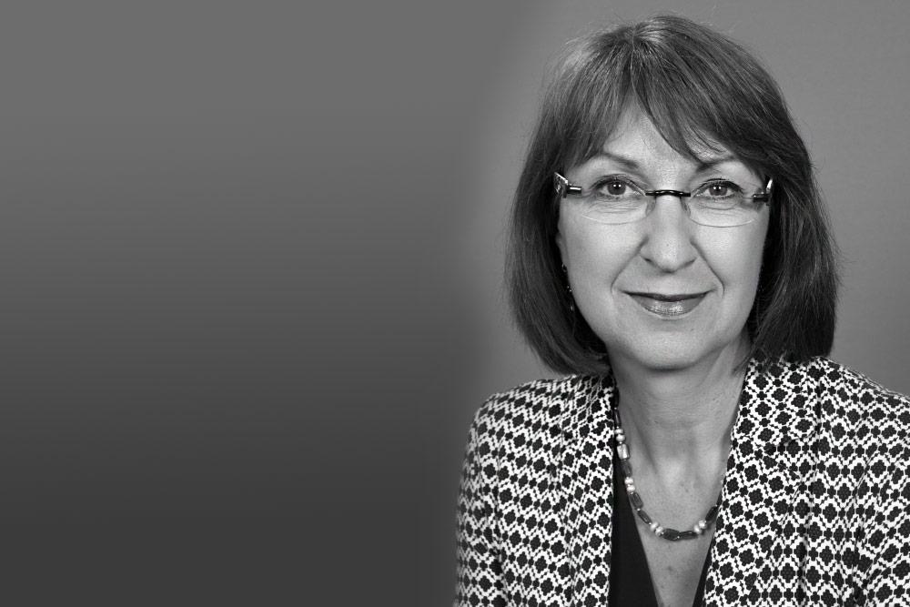 Antwort Barbara Woltmann (MdB/CDU) - Gesetzesabschaffendes Referendum