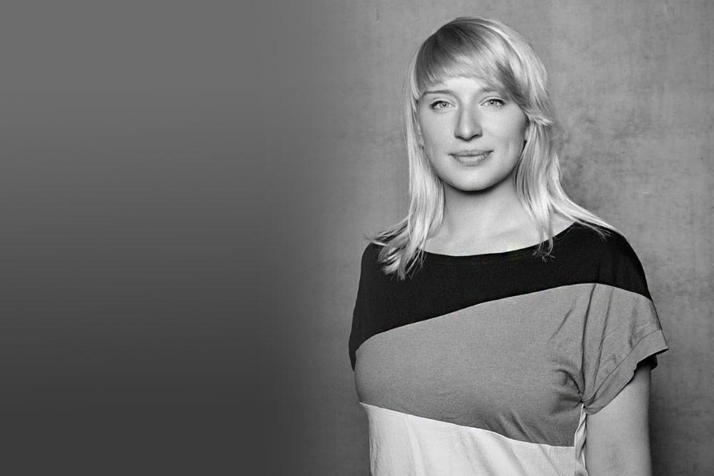 Antwort Luise Amtsberg (MdB/BÜNDNIS 90/DIE GRÜNEN) - Gesetzesabschaffendes Referendum