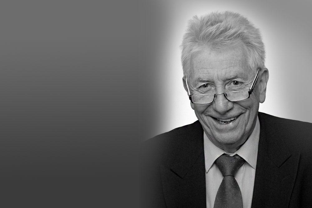 Antwort Wolfgang Gehrcke (MdB/DIE LINKE) - Gesetzesabschaffendes Referendum