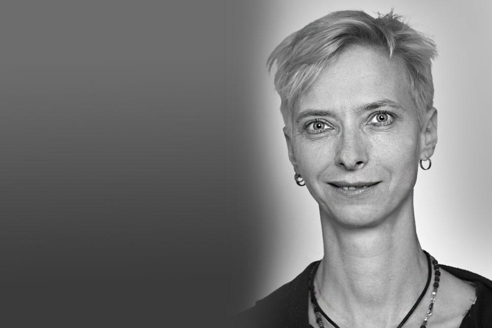 Antwort Halina Wawzyniak (MdB/DIE LINKE) - Gesetzesabschaffendes Referendum