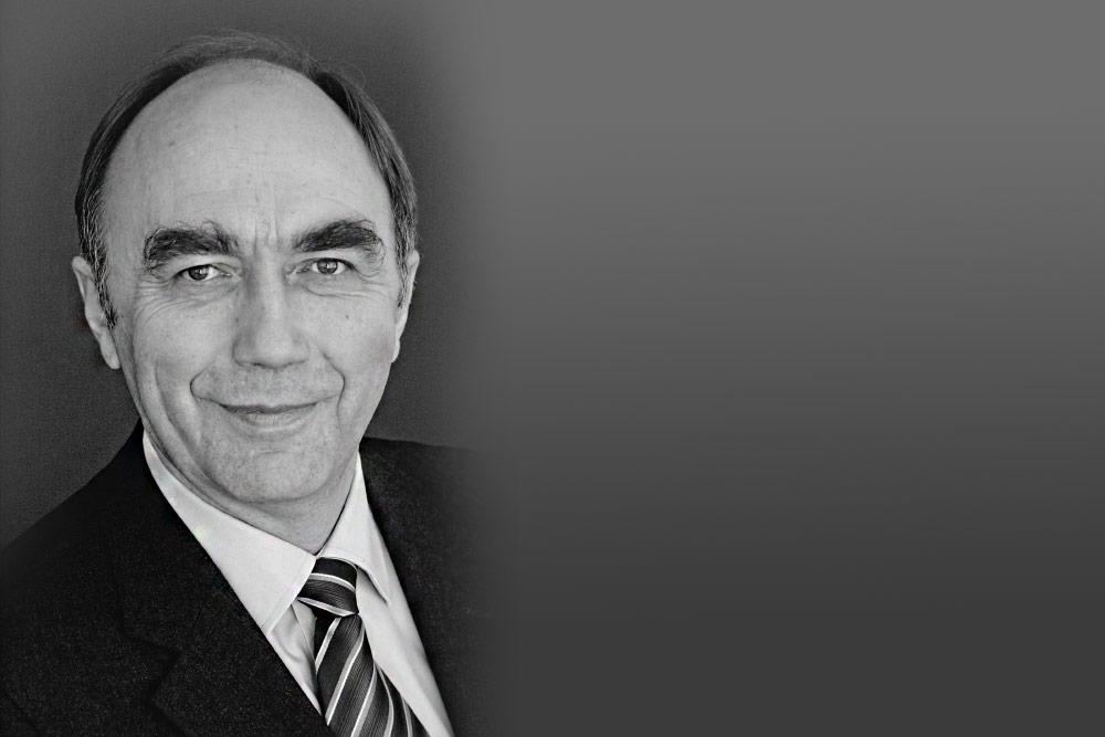 Antwort Dr. Christoph Bergner (MdB/CDU) - Gesetzesabschaffendes Referendum