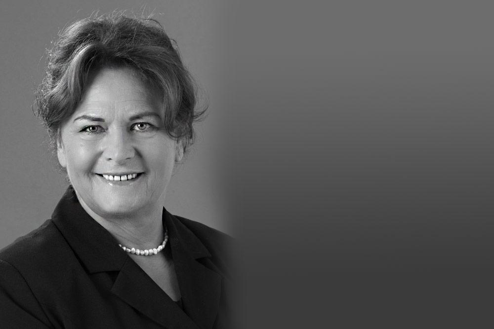 Antwort Maria Michalk (MdB/CDU) - Gesetzesabschaffendes Referendum