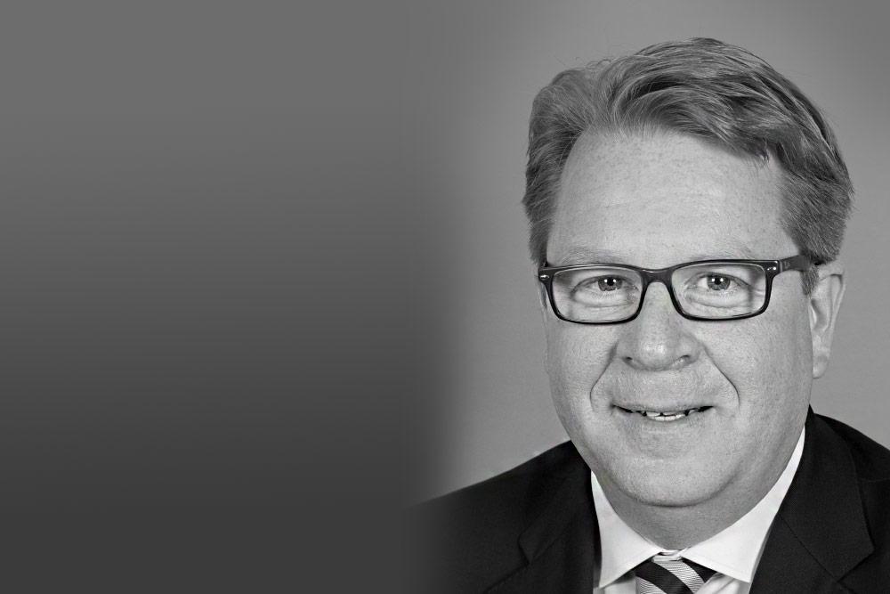 Antwort Carsten Müller (MdB/CDU) - Gesetzesabschaffendes Referendum