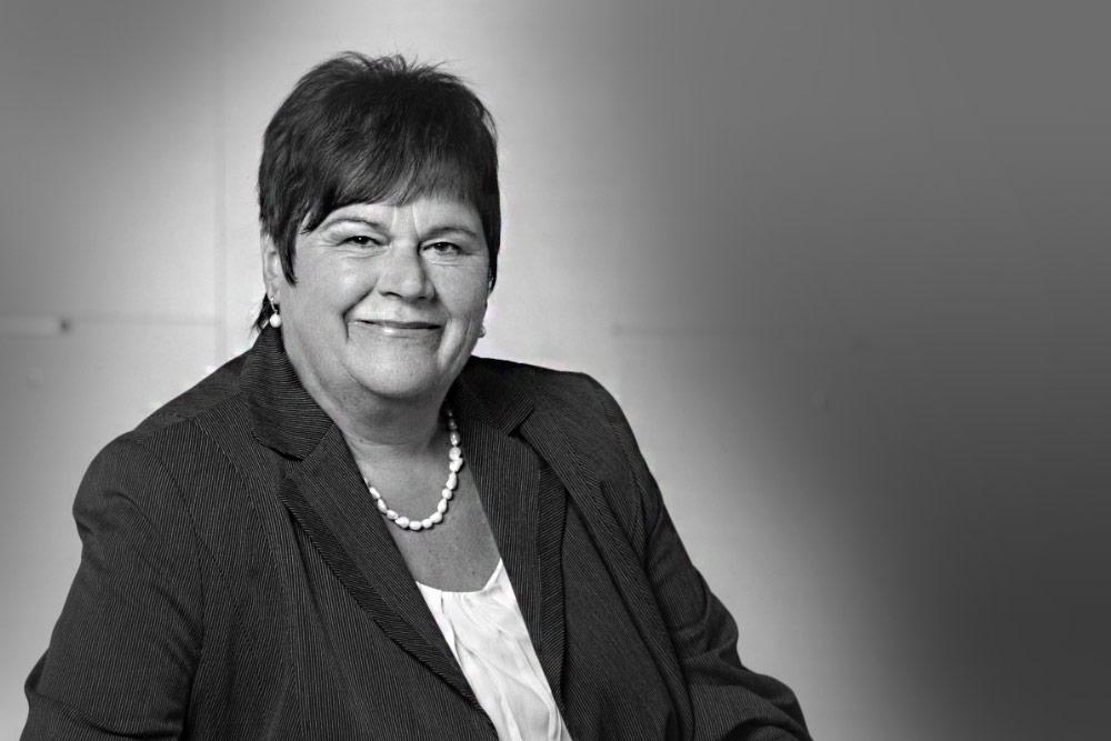 Antwort Carola Stauche (MdB/CDU) - Gesetzesabschaffendes Referendum