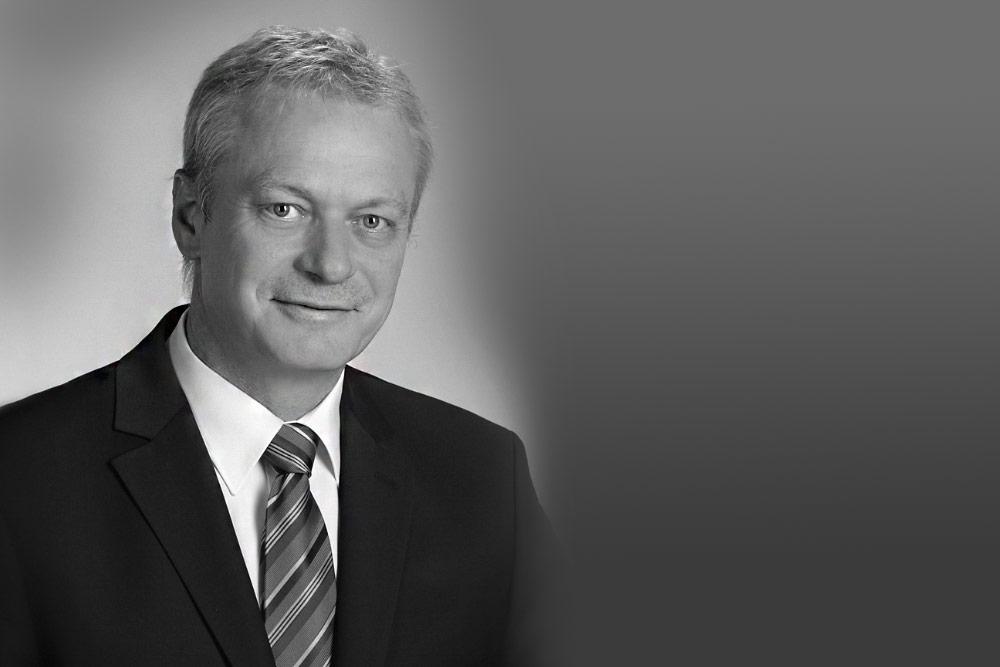 Antwort Alois Rainer (MdB/CSU) - Gesetzesabschaffendes Referendum
