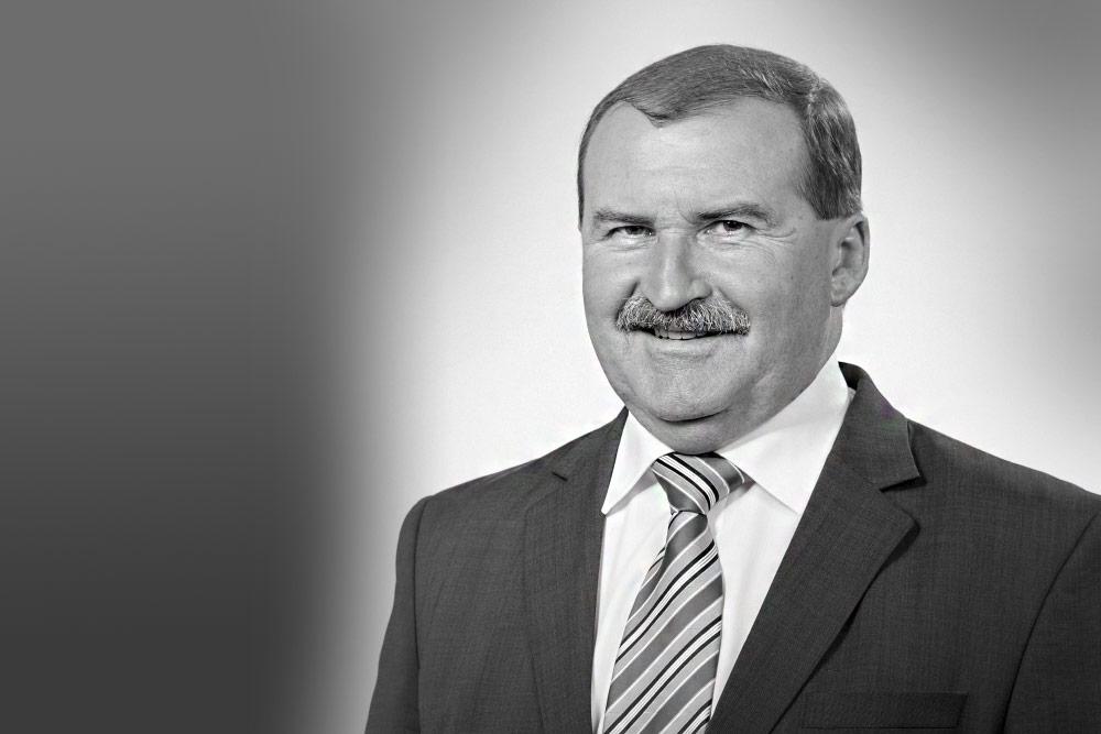 Antwort Max Straubinger (MdB/CSU) - Gesetzesabschaffendes Referendum