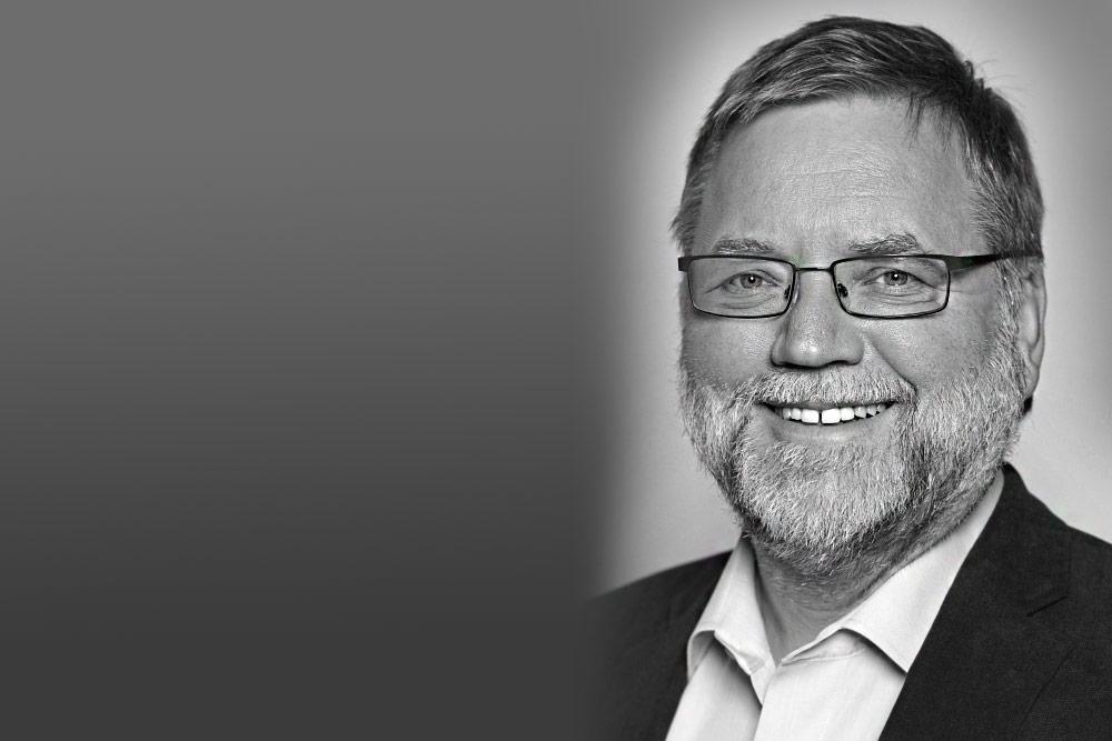 Antwort Gustav Herzog (MdB/SPD) - Gesetzesabschaffendes Referendum