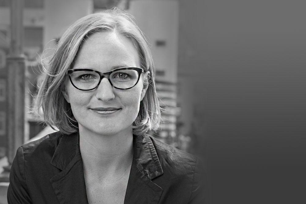 Gesetzesabschaffendes Referendum - Antwort Dr. Franziska Brantner (MdB/BÜNDNIS 90/DIE GRÜNEN)