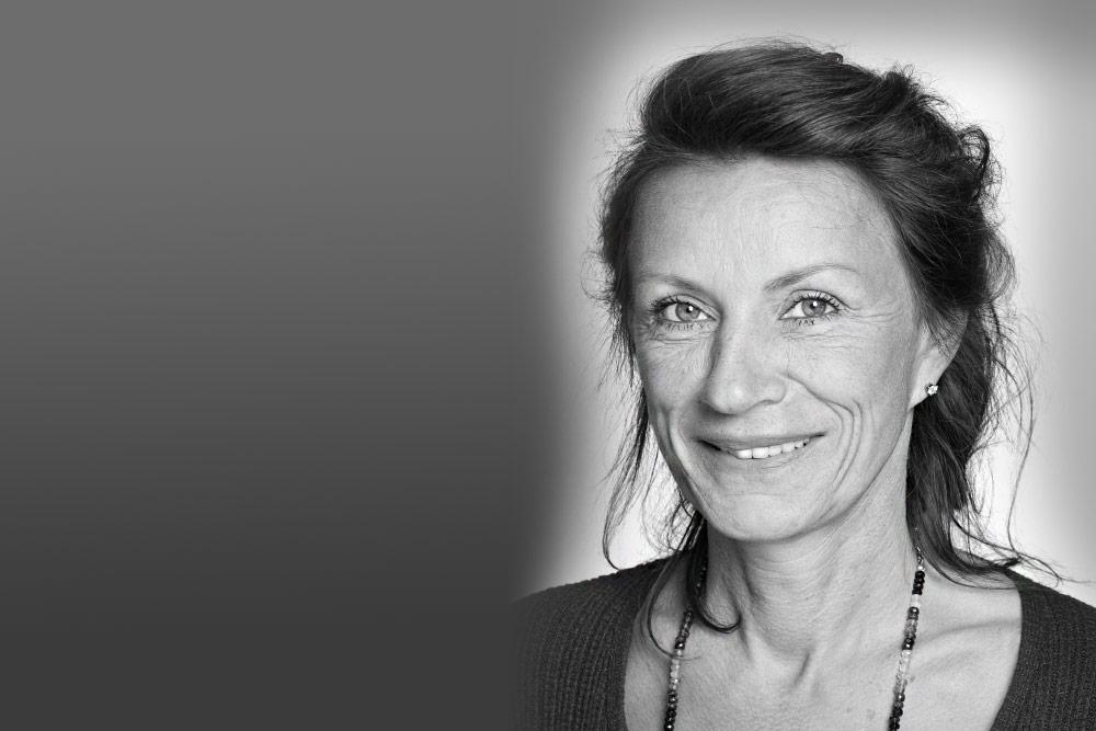 Gesetzesabschaffendes Referendum - Antwort Ulla Jelpke (MdB/DIE LINKE)