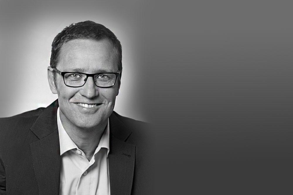 Gesetzesabschaffendes Referendum - Antwort Dr. Roy Kühne (MdB/CDU)