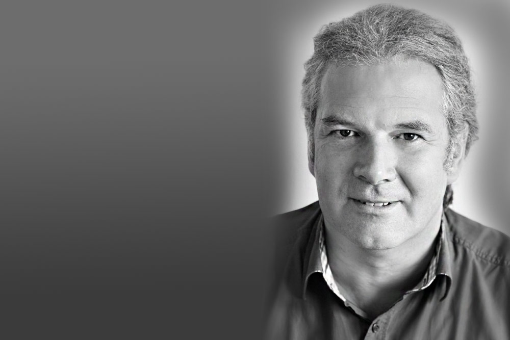 Gesetzesabschaffendes Referendum - Antwort Andrej Hunko (MdB/DIE LINKE)