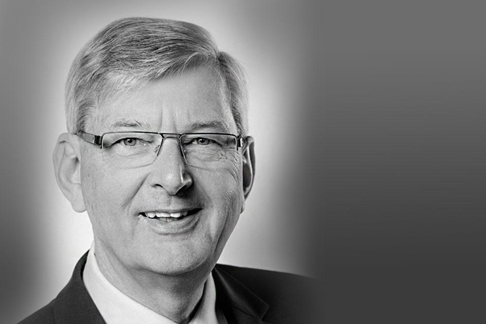 Gesetzesabschaffendes Referendum - Antwort Karl Schiewerling (MdB/CDU)