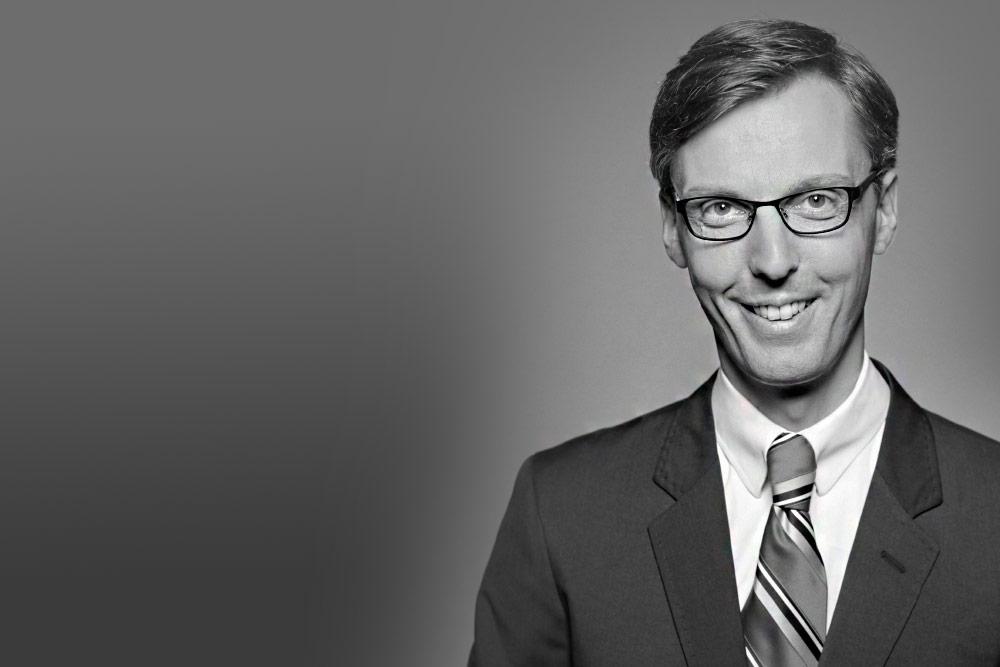 Gesetzesabschaffendes Referendum - Antwort Dr. Lars Castellucci (MdB/SPD)
