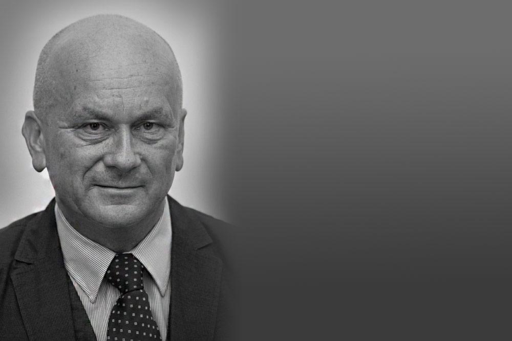 Gesetzesabschaffendes Referendum - Antwort Manfred Grund (MdB/CDU)