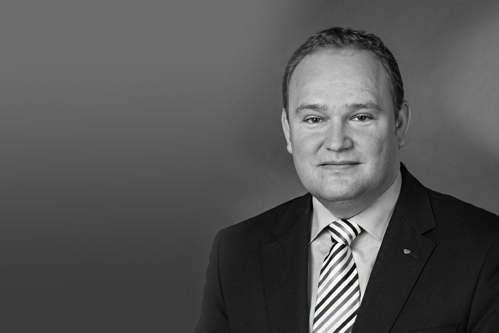 Gesetzesabschaffendes Referendum - Antwort Dr. Tim Ostermann (MdB/CDU)