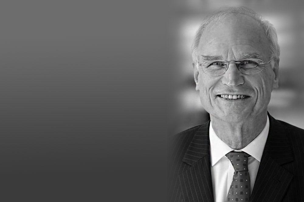 Antwort Lothar Binding (MdB/SPD) - Gesetzesabschaffendes Referendum