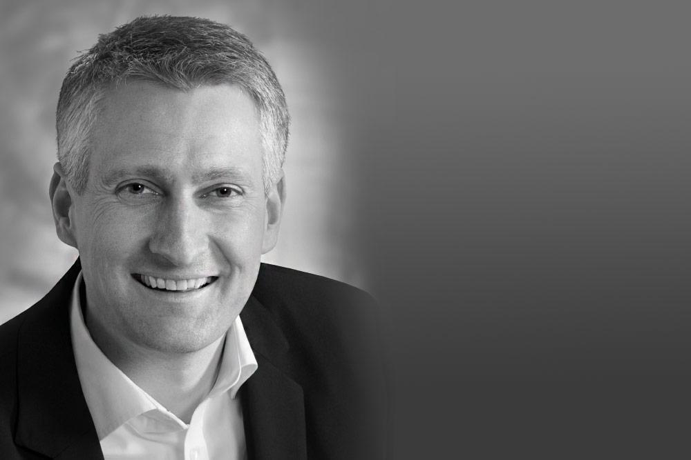 Antwort Hansjörg Durz (MdB/CSU) - Gesetzesabschaffendes Referendum
