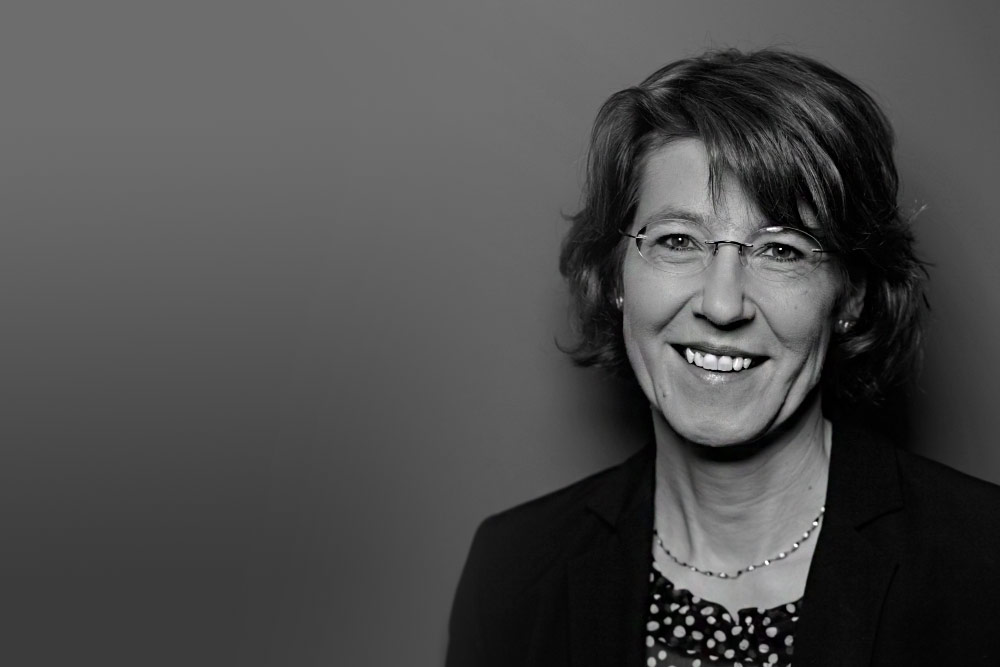 Antwort Ulrike Bahr (MdB/SPD) - Gesetzesabschaffendes Referendum