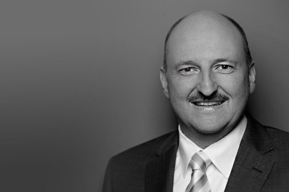 Antwort Bernd Rützel (MdB/SPD) - Gesetzesabschaffendes Referendum