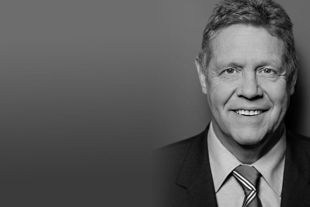 Antwort Willi Brase (MdB/SPD) - Gesetzesabschaffendes Referendum