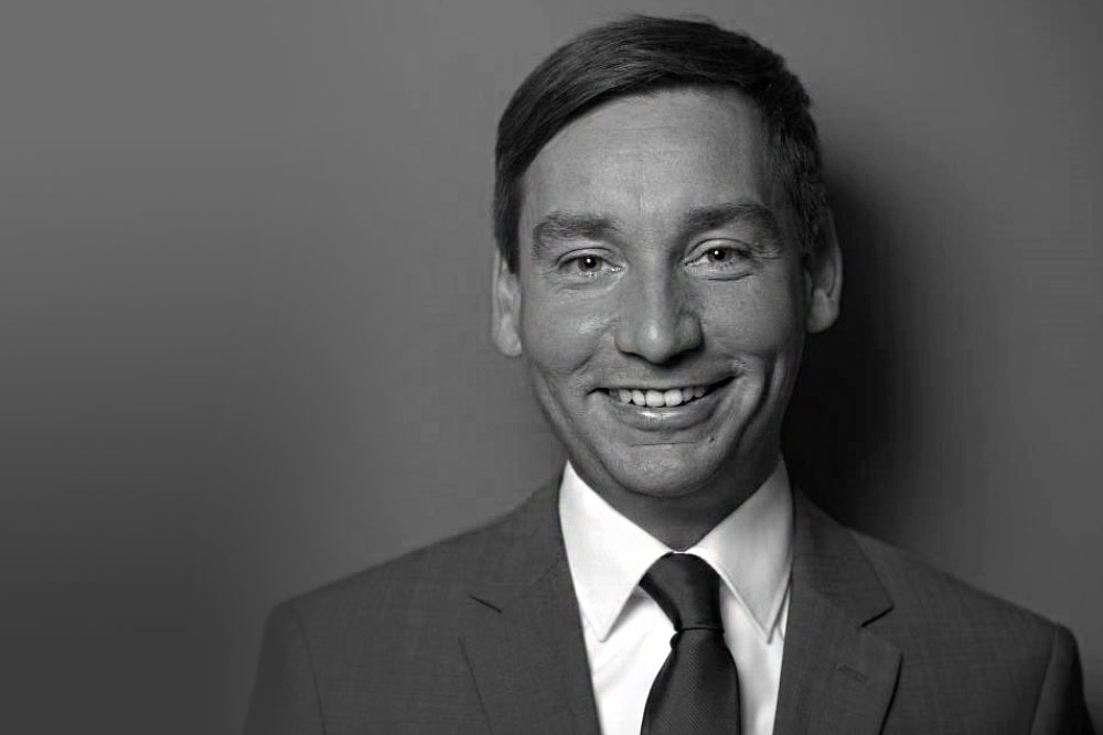 Antwort Sebastian Hartmann (MdB/SPD) - Gesetzesabschaffendes Referendum