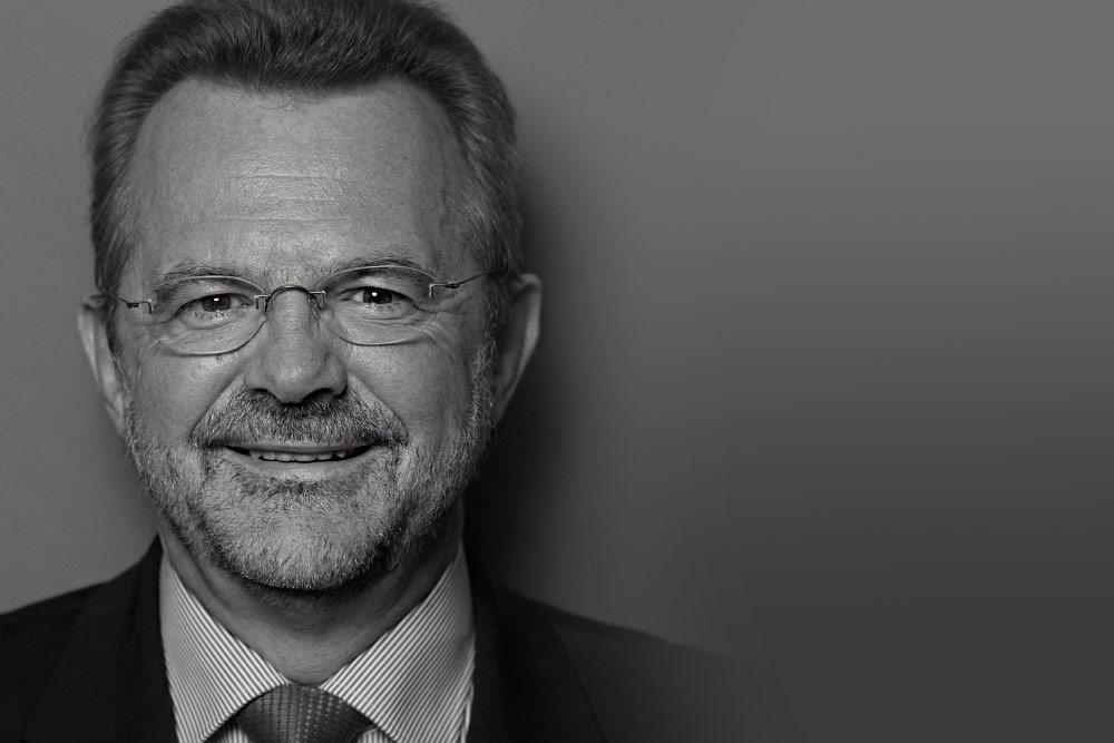 Antwort Franz Thönnes (MdB/SPD) - Gesetzesabschaffendes Referendum