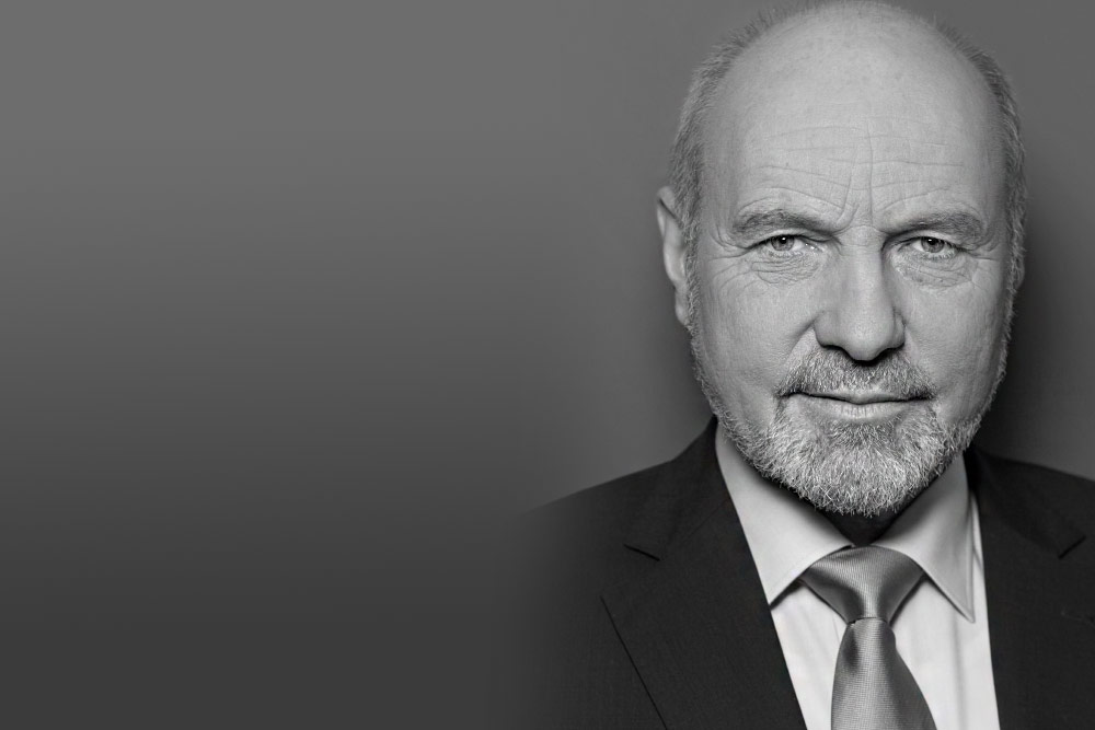 Antwort Rainer Arnold (MdB/SPD) - Gesetzesabschaffendes Referendum