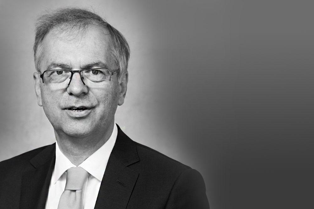 Antwort Prof. Dr. Heribert Hirte (MdB/CDU) - Gesetzesabschaffendes Referendum