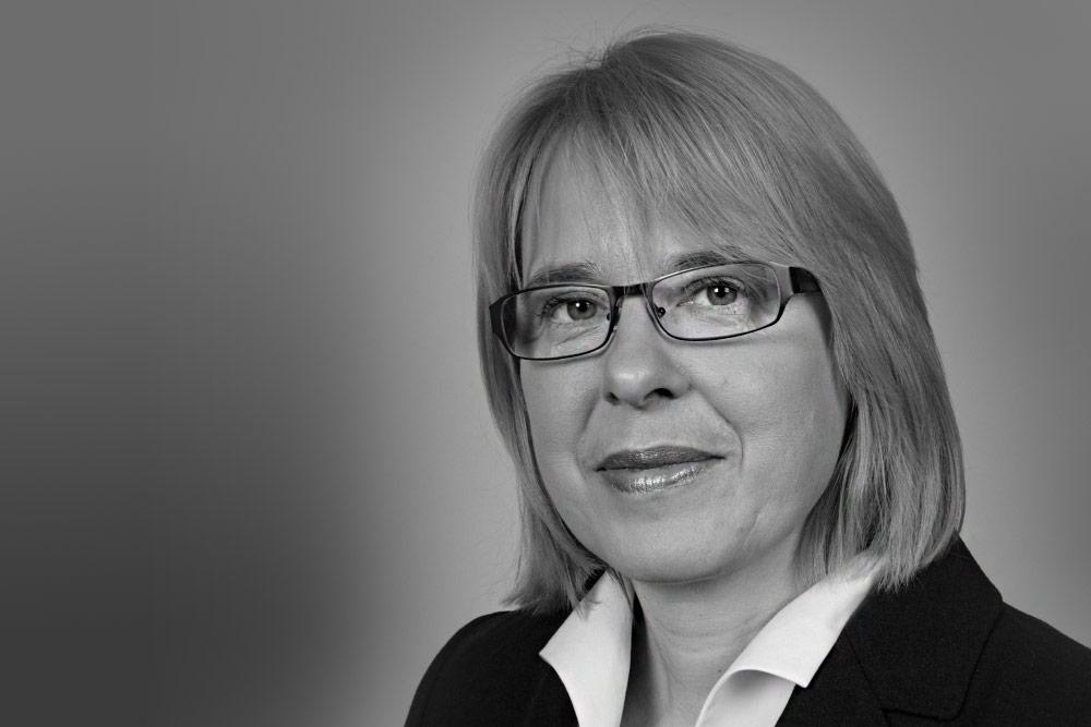 Antwort Bettina Kudla (MdB/CDU) - Gesetzesabschaffendes Referendum