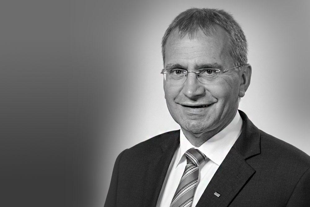 Antwort Paul Lehrieder (MdB/CSU) - Gesetzesabschaffendes Referendum