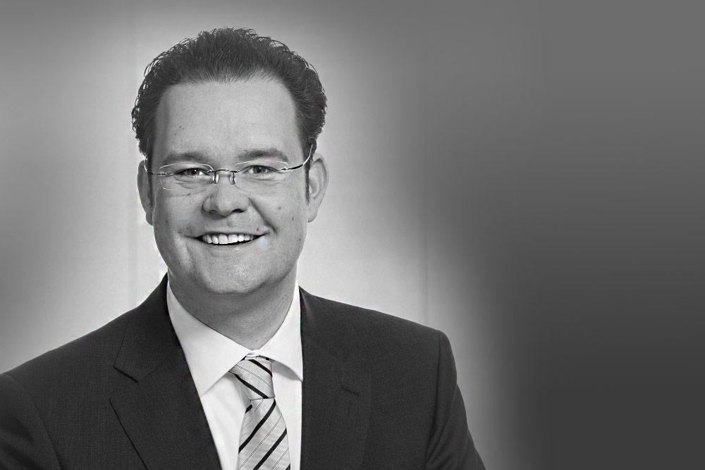 Antwort Tankred Schipanski (MdB/CDU) - Gesetzesabschaffendes Referendum