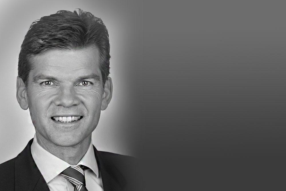Antwort Ingo Wellenreuther (MdB/CDU) - Gesetzesabschaffendes Referendum