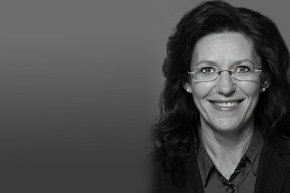 Antwort Waltraud Wolff (MdB/SPD) - Gesetzesabschaffendes Referendum