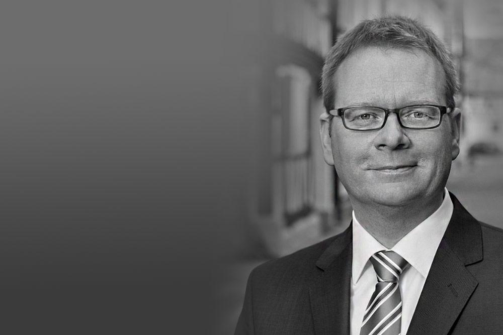Antwort Dr. Thomas Gebhart (MdB/CDU) - Gesetzesabschaffendes Referendum
