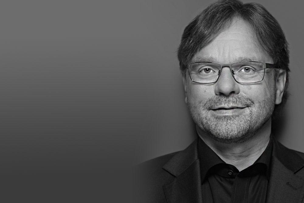 Antwort Michael Groß (MdB/SPD) - Gesetzesabschaffendes Referendum